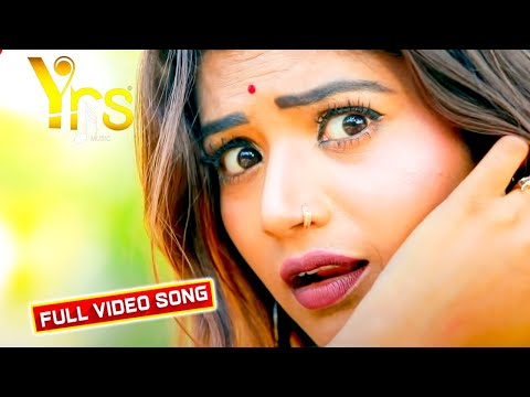 Xxx Mp4 होली में जीजाजी चोली खोले Bhojpuri Holi Video 2017 Lado Madeshiya Holi Video Holi 2017 3gp Sex