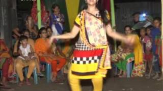 Bangladeshi EID special holud dance very very hot performance 2016