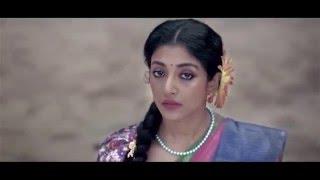 Swatta সত্তা 2016 movie song Na jani kon oporadhe  momtaz  Paoli Dam  Sakib Khan
