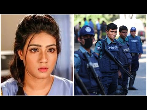Xxx Mp4 বিপদে পড়লেন মাহিয়া মাহি Bangladesh Media News Of Mahiya Mahi 3gp Sex