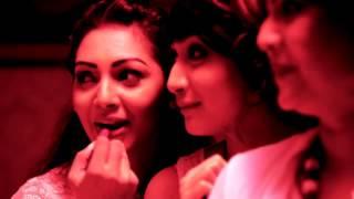 RAINBOW- telefiction (Teaser-2)....a mahmud didar telefilm by invention