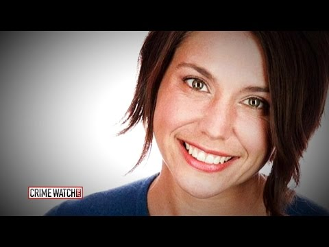 Actress And Yoga Teacher Missing On Christmas - Crime Watch Daily With Chris Hansen (Pt 1)