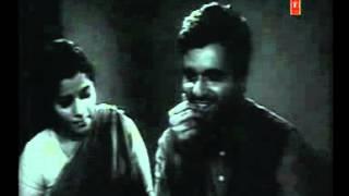 LAAGI NAAHI -LATA -DILIP KUMAR -SHAILENDRA -SALIL CHOWDHARY  (MUSAFIR  1957)