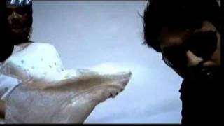 Bangla Song: Akash-Maati - Ahmed Razeeb আকাশ-মাটি - আহমেদ রাজীব