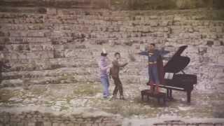 Alessio Longoni - Meglio di così (Video Ufficiale) - HD
