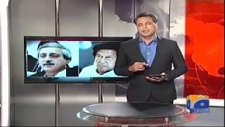Siyasi Jamaton ne in muamlaat say kuch sekha? Naya Pakistan