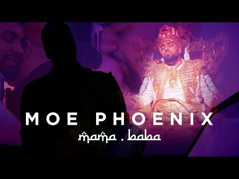Xxx Mp4 Moe Phoenix MAMA BABA Prod By Unik 3gp Sex