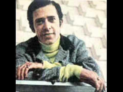 ROBERTO BARREIROS TEMA DE WILMA