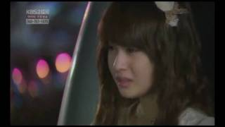 Son Dam Bi - Can't You See [JIYEON - SEUNGHO Couple Tribute]