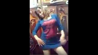 رقص ساخن رقص بنات ولعة ناااار جامدين قوى على اغنية اعملك ايه جديد 2018 -  youtube
