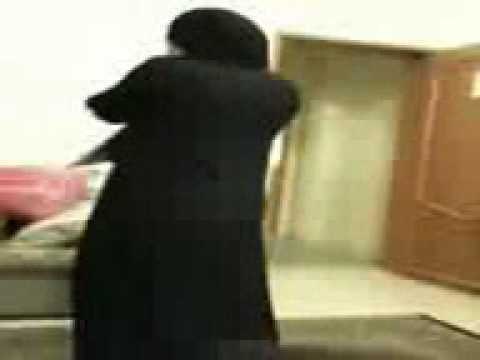Xxx Mp4 Soudhi Girl In Abaya Dance 3gp Sex