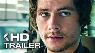 AMERICAN ASSASSIN Exklusiv Trailer 2 German Deutsch (2017)