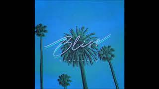 도끼 (Dok2) - Bliss (Feat. SUMIN)