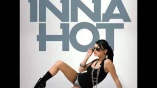 Inna - Hot Fly Like you Do It ... Like a Woman [2010]