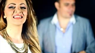 Adrijana Kes & Tuse - Se Topam
