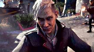 Far Cry 4 Opening Cinematic Trailer E3 2014