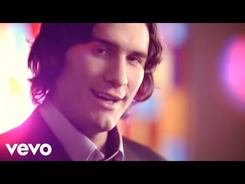 Joe Nichols - I'll Wait For You