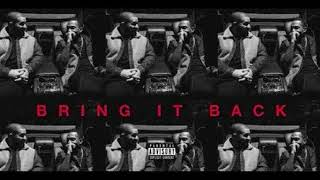 Trouble, Drake, Mike WiLL Made-It - Bring It Back (REMIX)by ST & JB