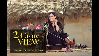 Buhe  Baarian    Hadiqakiani    Bishamber Das    Harpal    Cover Video    Real Artz