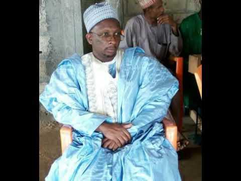 Xxx Mp4 Modibbo Aboubakry Ousman Garaoua Boulai Hala Ragare Ngedame Bi Adama 3gp Sex