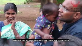 fear death ? then watch  Sakthi The Guru   The Healer Foundation