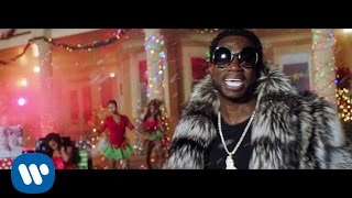 Gucci Mane - St. Brick Intro [Official Music Video]