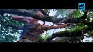 Ektu Valo Basho Full Video By Imran  music video creat by mithun