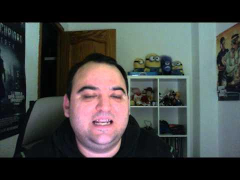 Half-Life 3: Encuentran una posible mención en el motor Source 2 !!!