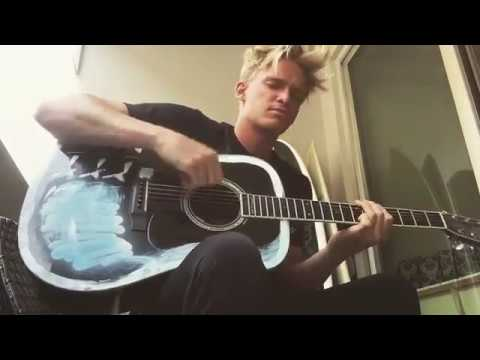 Xxx Mp4 Big Yellow Taxi Counting Crows Cody Simpson Cover 3gp Sex