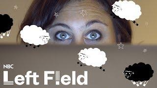 Why Do We Sleep? | NBC Left Field