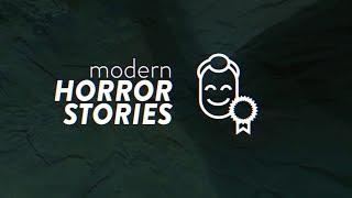 Modern Horror Stories   Comedy Central Originals   Live Stream