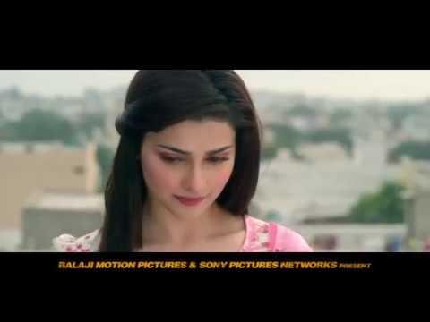 Xxx Mp4 Azhar Dialogue Promo 20 Secs 3gp Sex