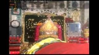 Hazrat  Sultan  Bahu  Introduction (Part 1 of 2)