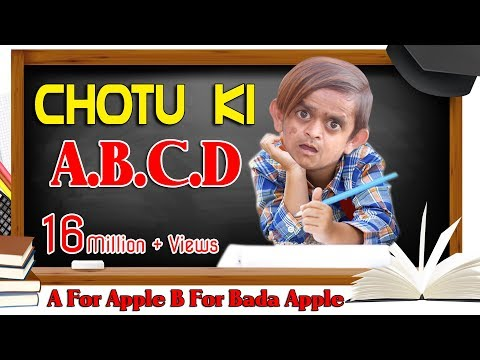Xxx Mp4 छोटू की बीवी BBC Khandesh Comedy Video 2018 3gp Sex