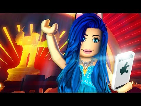 Xxx Mp4 Roblox Family I GET NOMINATED FOR A BLOXY AWARD Roblox Roleplay 3gp Sex
