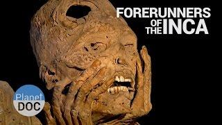 Full Documentary | Forerunners of the Inca - Planet Doc Full Documentaries