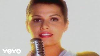 Models - Jaana Hai Bollywood Video
