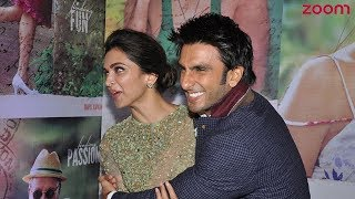 Ranveer Singh & His Ladylove Deepika Padukone Purchase A Plush Bungalow In Goa | Bollywood News