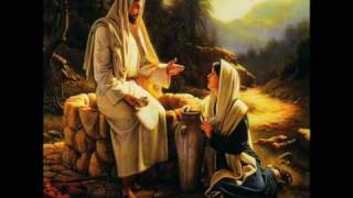The BIBLICAL Role Of A Woman - The BIBLE Truth - PART I