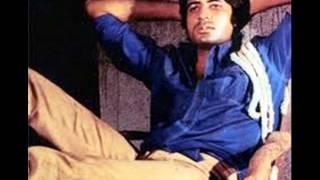 Bachan Saab sad song