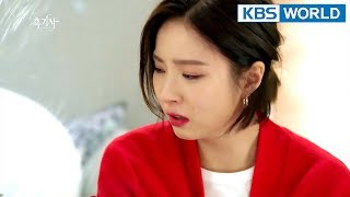 Black Knight | 흑기사 : Ep.13 Preview