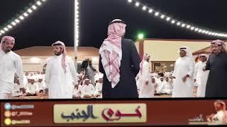 تركي الميزاني حمود السمي محمد العازمي فالح الغنامي بحره 1440/6/9