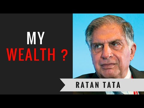 Xxx Mp4 Why Mukesh Ambani Is The Richest Person Not Ratan Tata 3gp Sex