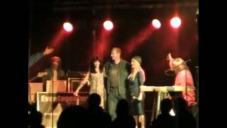 A4U (ABBA-Show)