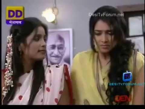Xxx Mp4 Pavitra Bandhan 11th October 2013 Fri Pt1 3gp Sex