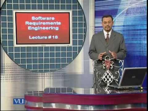 Thumbnail Lecture No. 18
