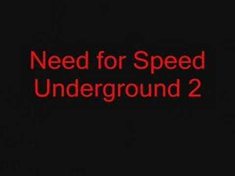 Os melhores jogos de corrida do Playstation 2