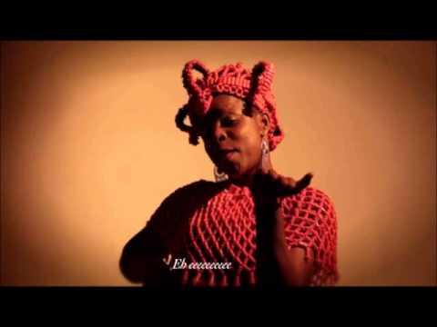 2014 Edo/Benin Afrobeat Gbedu Mega Mix Vol GRS(Dj Dee Scott Style)