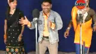 Rodali चांदणी याद राखाजे मा प्यारू Pravin valvi,Dhanora.3gp