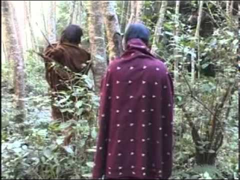 Xxx Mp4 Nepali Movie Gora Part Six 3gp Sex
